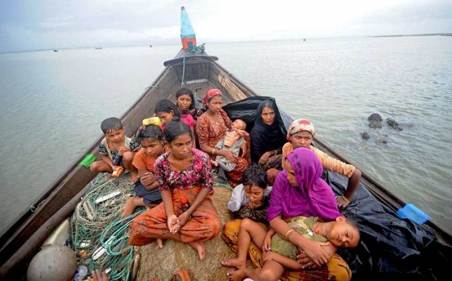 Myanmar-Muslim-1