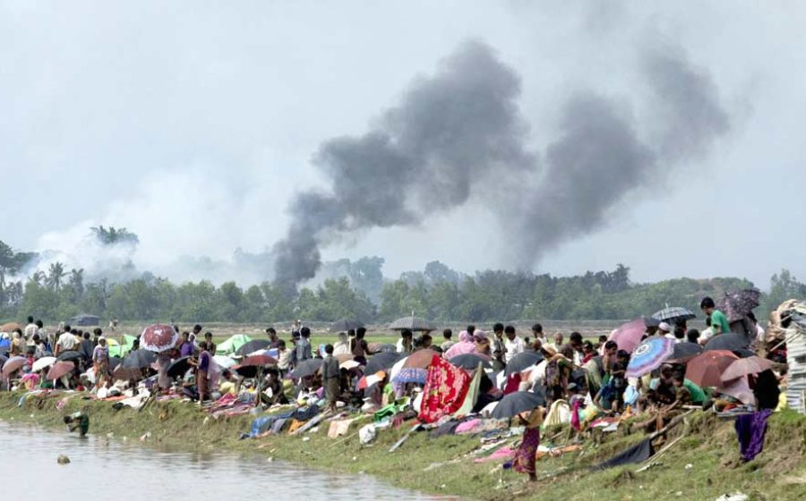 Myanmar-Muslim-2