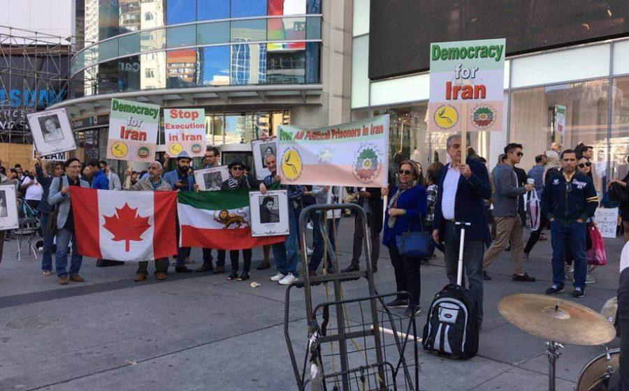 shooraye-melli–Toronto-1