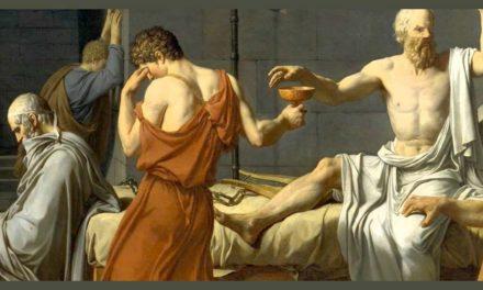 """ارتداد و """"محاربه با خدا""""/ خسرو فانیان"""
