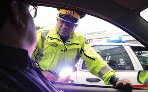 اگر جریمه ی رانندگی شده اید، این خبر برای شماست