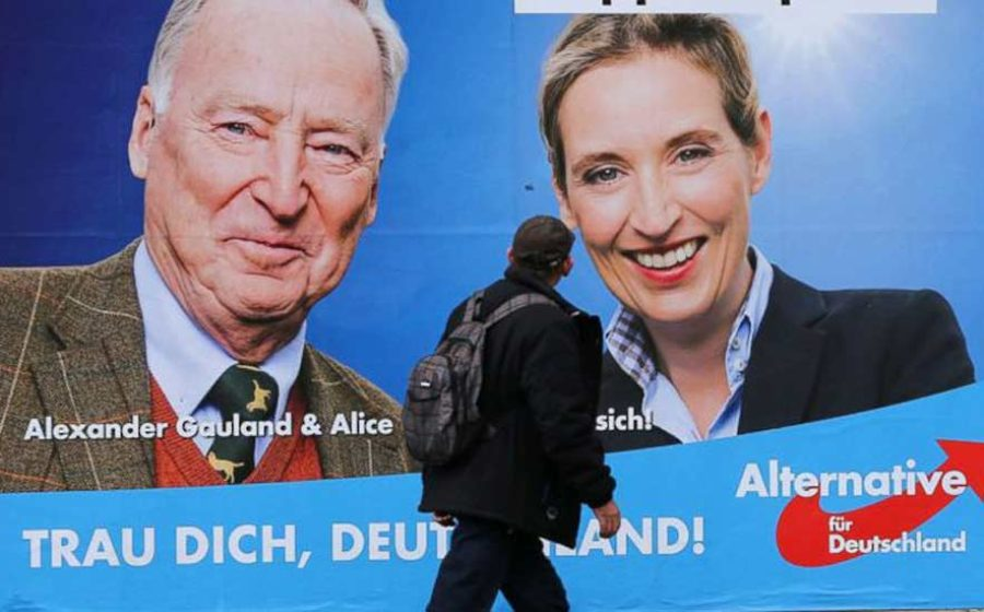 Germany-Election-9