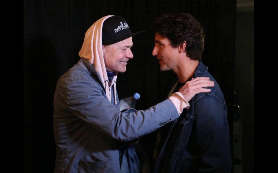 Gord-Downie-Justin-Trudeau