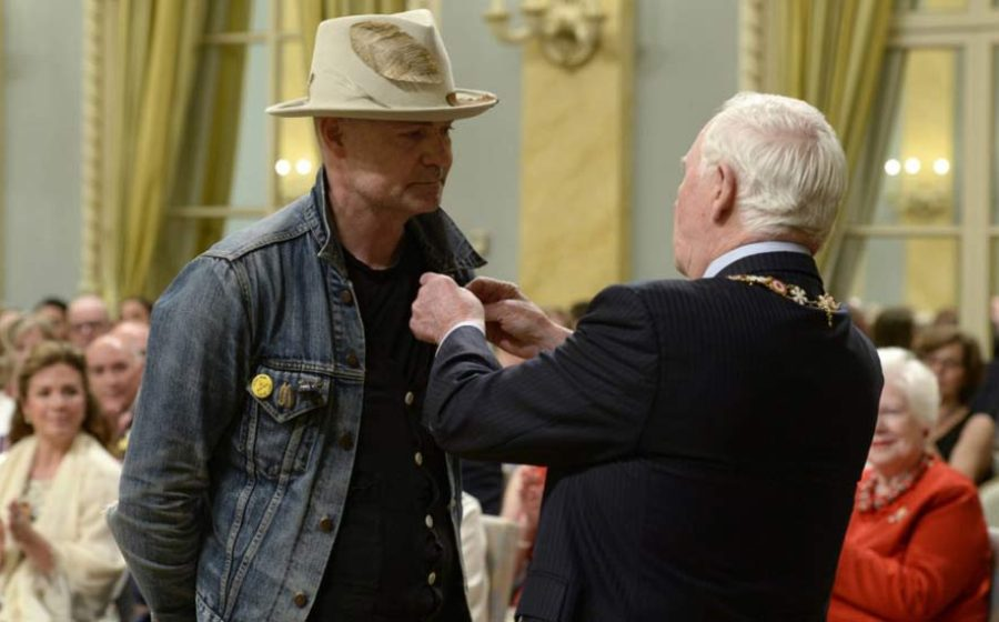 Gord-Downie–order-of-canada-medal