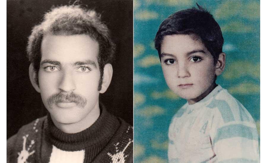 چشم عسلیِ قتلهای زنجیرهای/ مسعود نقرهکار