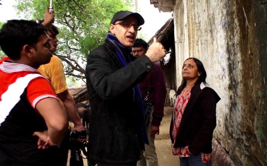 Hossein-Fazeli–Phoolan-Devi-director