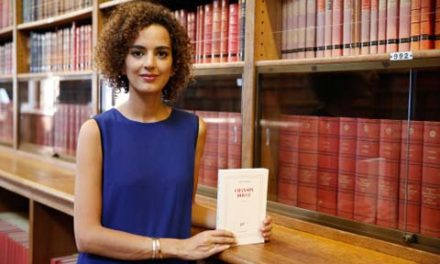لیلا سلیمانی؛ زنان، جنسیت، و اسلام/برگردان:  بیتا سرفراز