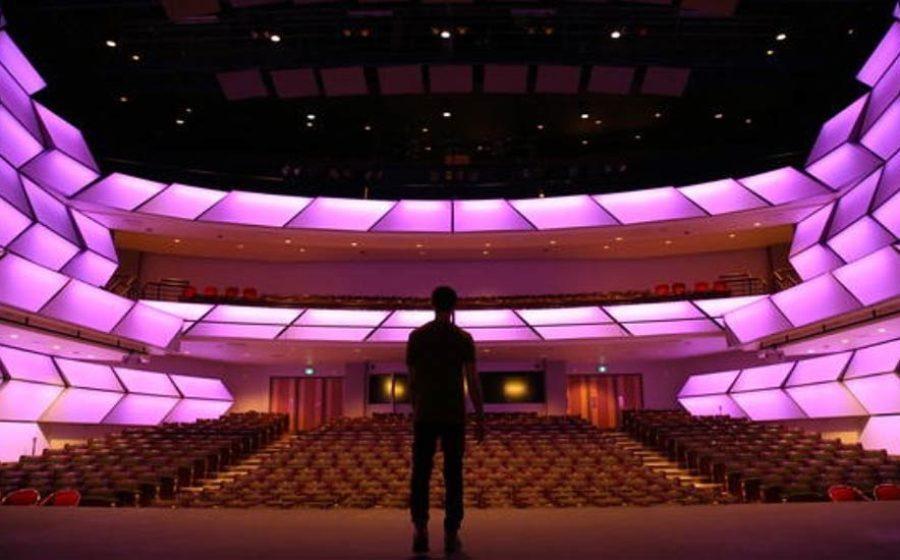 Lyric-Theatre