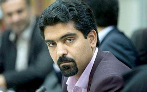 عضو زرتشتی شورای شهر یزد از سوی شورای نگهبان بخاطر دینش معلق شد