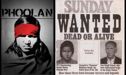 زنی که فریادش گوش جهانی جنایتکار را کر کرد!