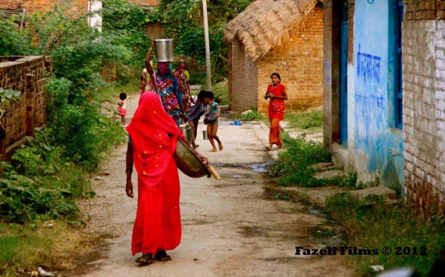 Phoolan-village1