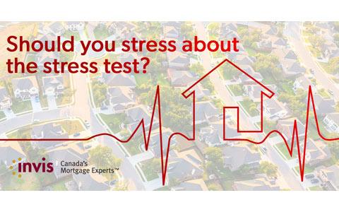 آزمون استرس مالی از ابتدای ژانویه ۲۰۱۸