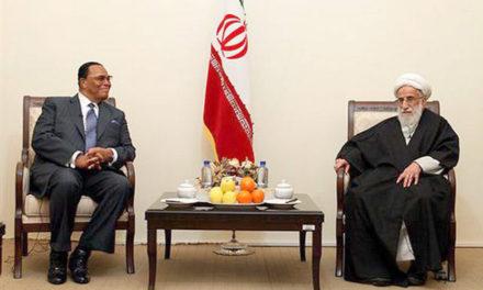 نامه سرگشاده به آقای رکس تیلرسون، وزیر امور خارجه ایالات متحده آمریکادرباره آزادی دینی در ایران/امیر سلطانی *