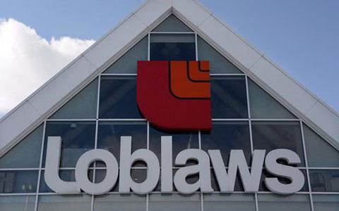 از بین رفتن ۵۰۰ شغل در Loblaws