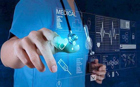 قانون شفاف سازی درهزینه های بیمه درمان انتاریو/فرهاد فرسادی