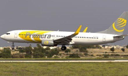 شروع پروازهای ارزان به اروپا از سال ۲۰۱۸