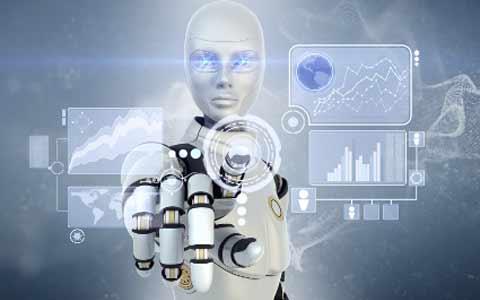 رنسانس جدید با ورود روبات ها به بیمه/فرهاد فرسادی