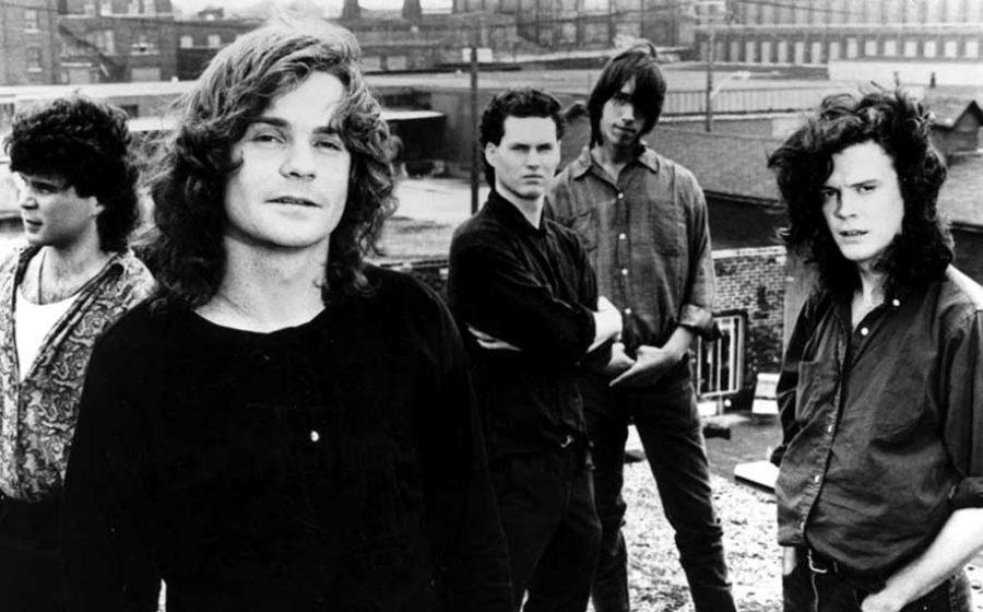 tragically-hip-gord-downie-1983