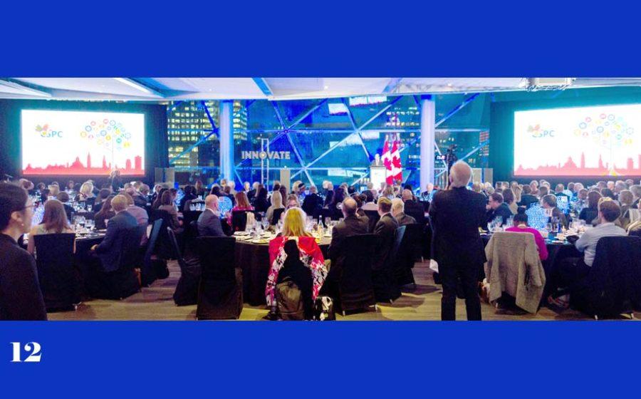 ۱۲–CSPC-2017-Gala-celebration