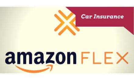 """آیا """"آمازون"""" قادر است صنعت بیمه را دگرگون کند؟/فرهاد فرسادی"""