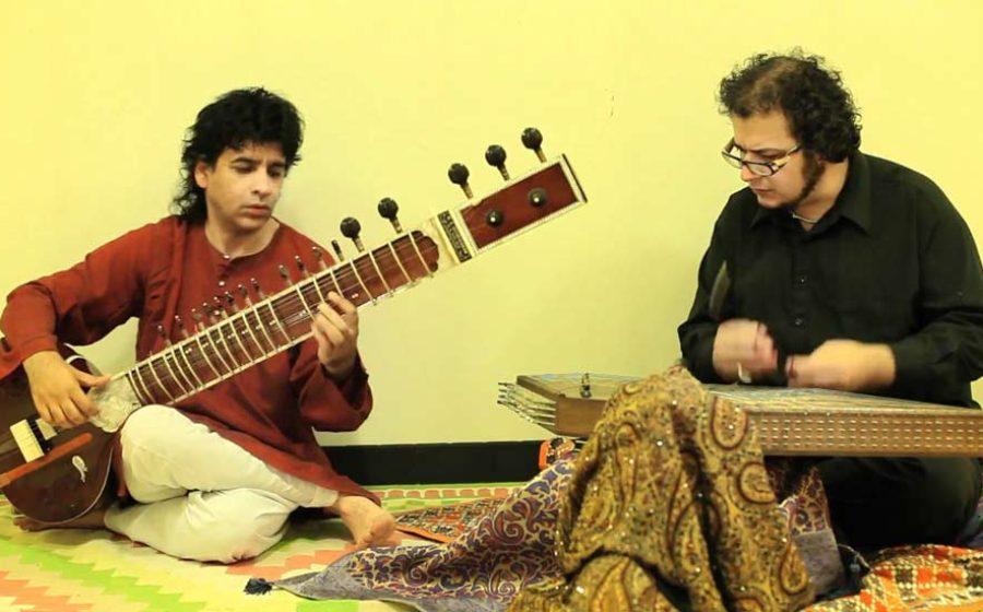 Amir-Amiri-Anvar-khurshid