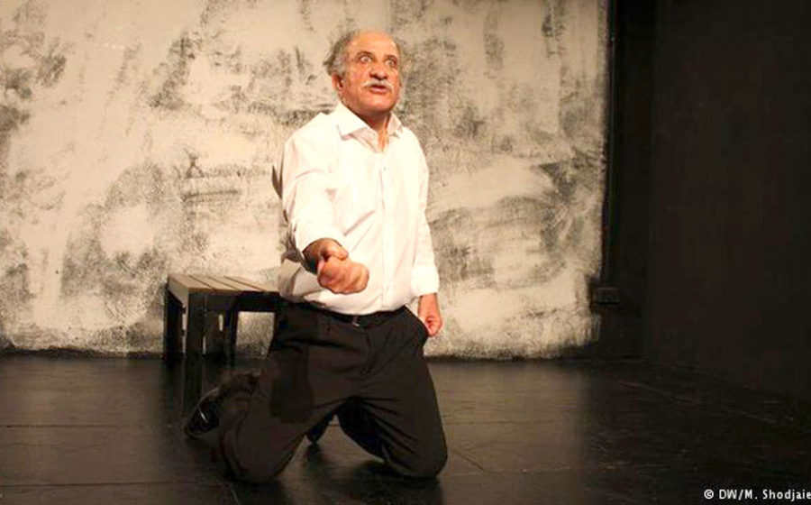 Hamid-Abdolmaleki