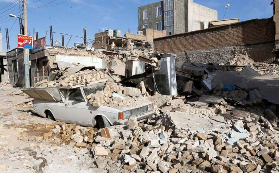 Iran-Earthquake2017-1