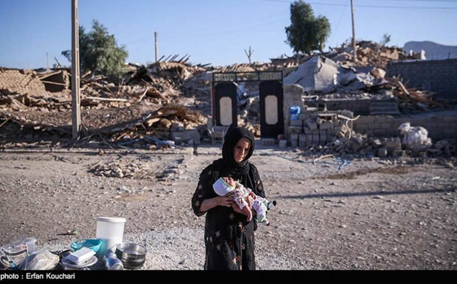 Iran-Earthquake2017–17