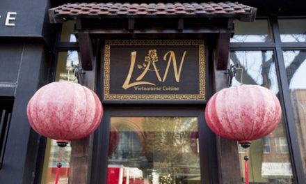 مشکلات یک رستوران ویتنامی در دان تاون تورنتو