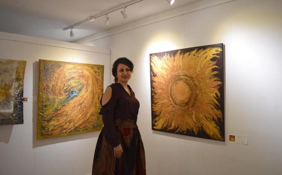 Mahdieh-Valizadeh-Exhibition-1