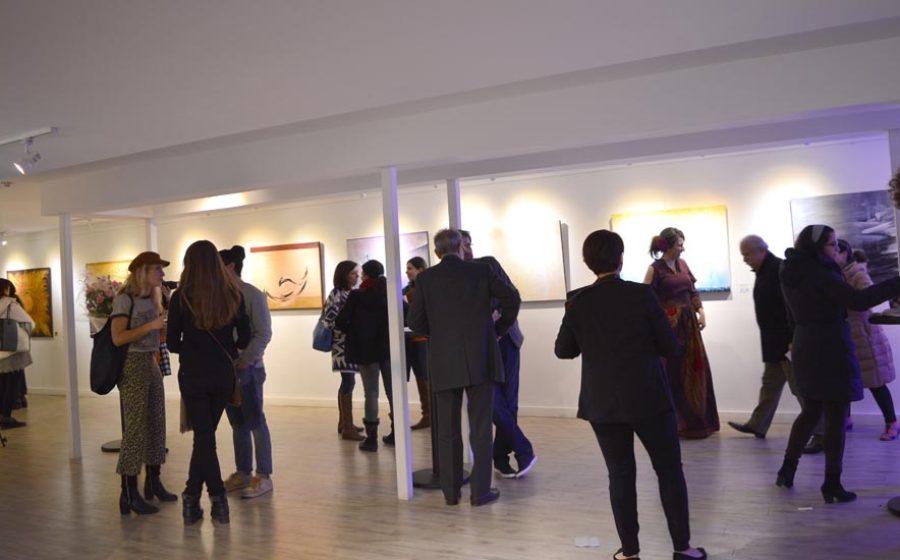 Mahdieh-Valizadeh-Exhibition-2