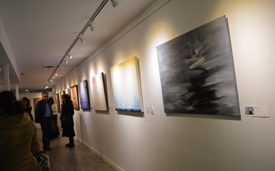 Mahdieh-Valizadeh-Exhibition-3