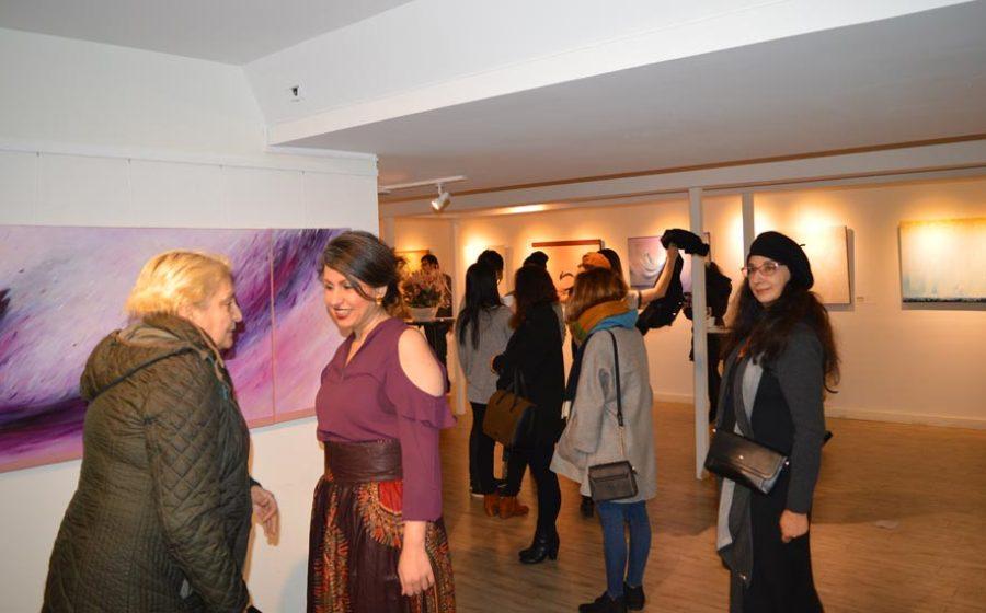 Mahdieh-Valizadeh-Exhibition-4