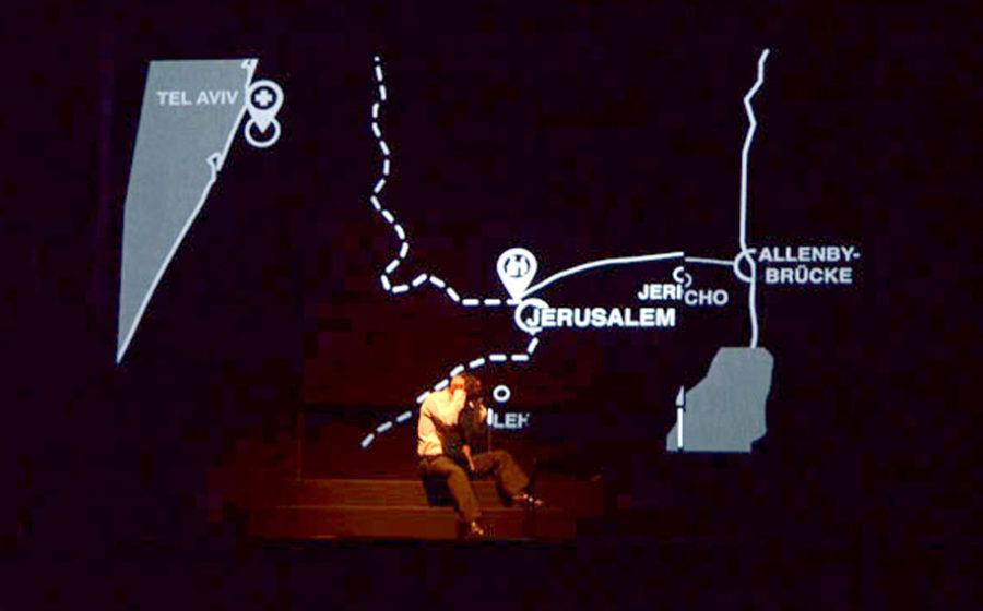 Mohammad-Ali-Behboudi-4