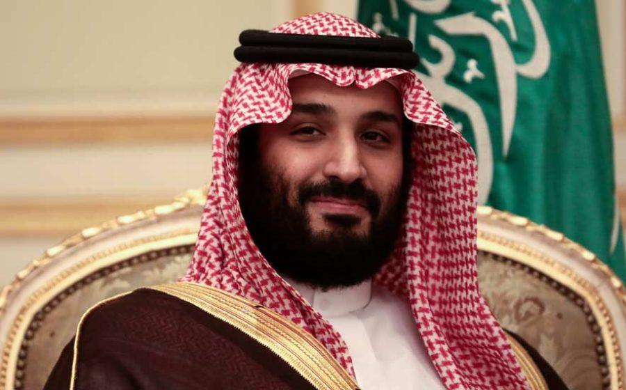 Mohammed-Bin-Salman—crown-prince