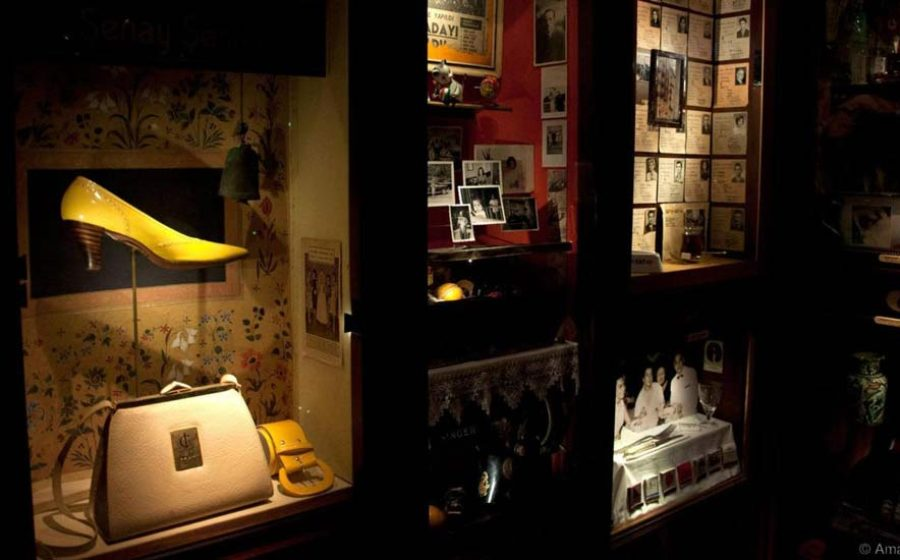 Museum-of-Innocence-4