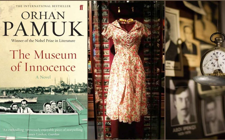 Museum-of-Innocence-5