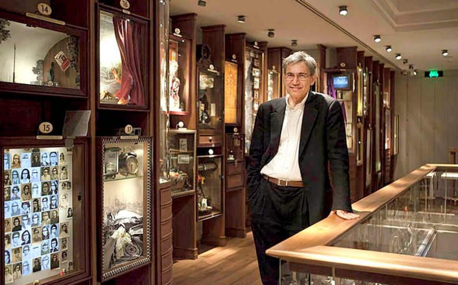 Pamuk-Museum-of-Innocence-1