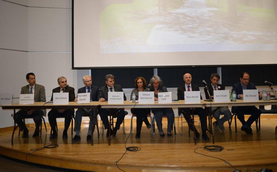 Panel-ICC-Presidents