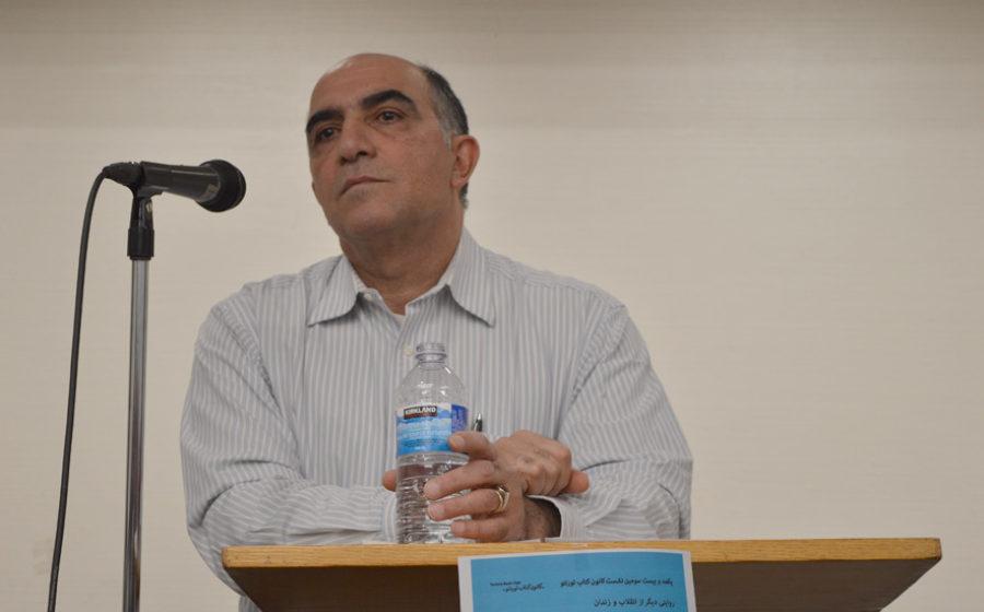 Reza-FaniYazdi-1