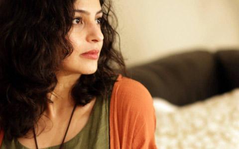 ایرانیان جهان و دستاوردهایشان ـ ۳/آشنایی با سمیرامیس کیا، فیلمساز