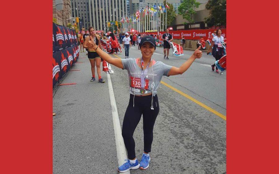 Sara-Rahimi-Half-Marathon