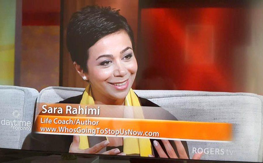 Sara-Rahimi–Rogers-TV