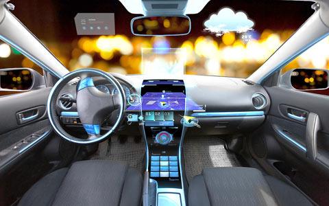 مزایای مسافت سنج هوشمند(تلماتیک) در بیمه های اتومبیل/فرهاد فرسادی