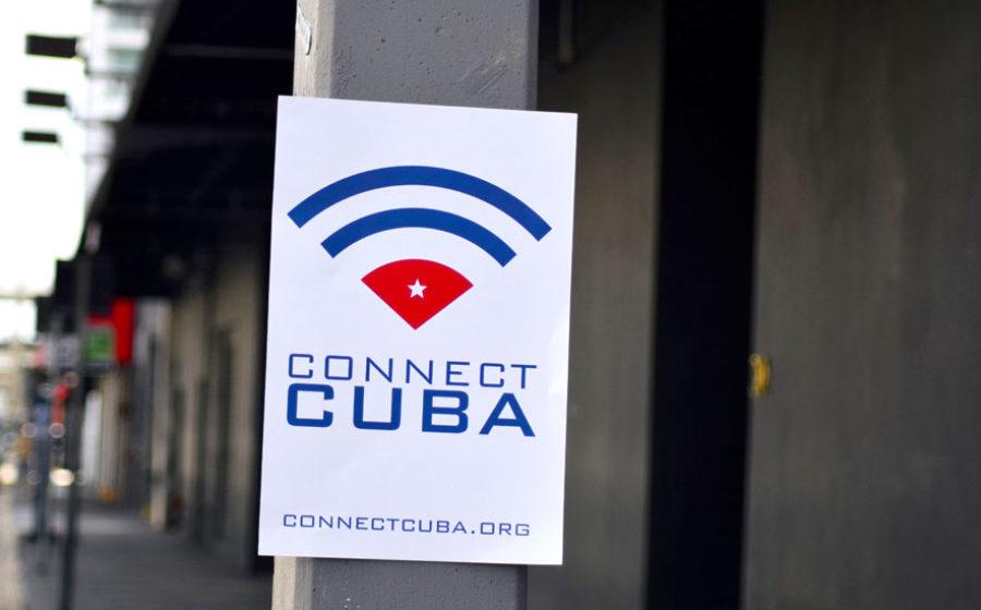 cuba–wifi
