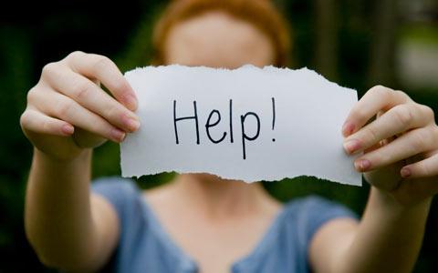 استرس و افسردگی، مشکل جدی نوجوانان و جوانان در انتاریو