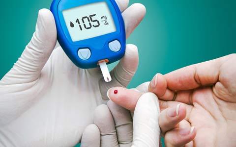 ریسک دیابت و بیمه/محمد رحیمیان