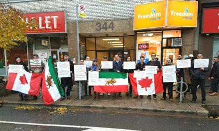 خواستار تصویب لایحه S-210 هستیم!/سلمان سیما