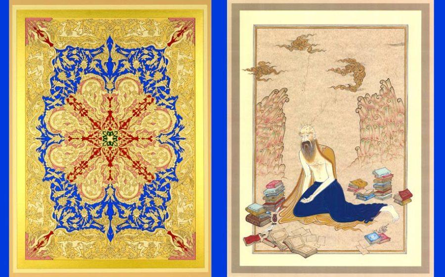 Arash-Groyan-painting-1