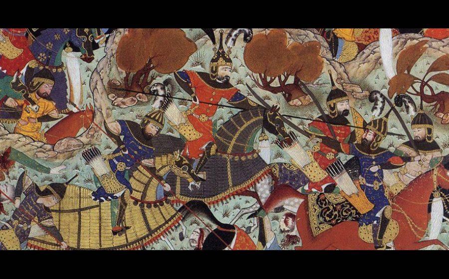 Arash-Groyan-painting-3